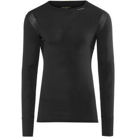 Devold M's Hiking Shirt Black